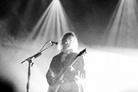 Metaldays-20170727 Opeth 5796