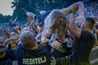 Metaldays-2018-Festival-Life-Elena--1877