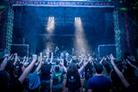 Metaldays-2018-Festival-Life-Elena--2719