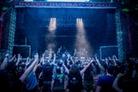 Metaldays-2018-Festival-Life-Elena--2722