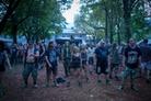 Metaldays-2018-Festival-Life-Elena--3982