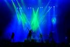 Metaldays-2018-Festival-Life-Photogenick-P1190629