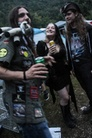 Metaldays-2018-Festival-Life-Rasmus 7827