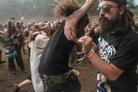 Metaldays-2018-Festival-Life-Rasmus 8689