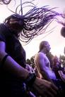Metaldays-2018-Festival-Life-Rasmus 8754