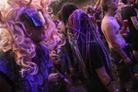 Metaldays-2018-Festival-Life-Rasmus 8755
