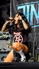 Metaldays-20180723 Jinjer 4758