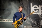 Metaldays-20180723 Leprous 9196
