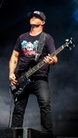 Metaldays-20180725 Tremonti 5369