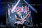 Metaldays-20180726 Master--3219