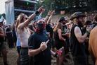 Metaldays-2019-Festival-Life-Marcela 0122