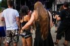 Metaldays-2019-Festival-Life-Marcela 0125