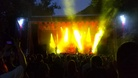 Metaldays-2019-Festival-Life-Photogenick 20190723 21190166