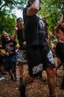 Metaldays-2019-Festival-Life-Rasmus 0551
