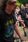 Metaldays-2019-Festival-Life-Rasmus 9123