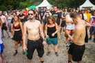 Metaldays-2019-Festival-Life-Rasmus 9225