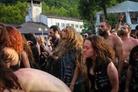 Metaldays-2019-Festival-Life-Rasmus 9538