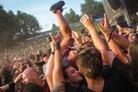 Metaldays-2019-Festival-Life-Rasmus 9553