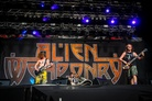 Metaldays-20190722 Alien-Weaponry 0003