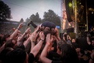 Metaldays-20190724 Kvelertak 9905-2