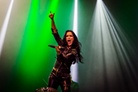 Metaldays-20190726 Tarja 8368