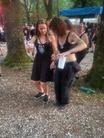 Metaldays-2021-Festival-Life-Rasmus-Iphone-Vers 8784
