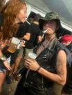 Metaldays-2021-Festival-Life-Rasmus-Iphone-Vers 8819