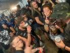 Metaldays-2021-Festival-Life-Rasmus-Iphone-Vers 8821