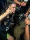 Metaldays-2021-Festival-Life-Rasmus-Iphone-Vers 8825