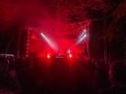 Metaldays-2021-Festival-Life-Rasmus-Iphone-Vers 8834