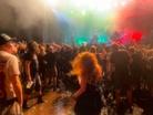 Metaldays-2021-Festival-Life-Rasmus-Iphone-Vers 8849