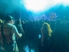 Metaldays-2021-Festival-Life-Rasmus-Iphone-Vers 8852