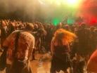 Metaldays-2021-Festival-Life-Rasmus-Iphone-Vers 8855