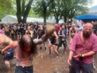 Metaldays-2021-Festival-Life-Rasmus-Iphone-Vers 8919