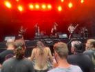 Metaldays-2021-Festival-Life-Rasmus-Iphone-Vers 8922