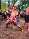 Metaldays-2021-Festival-Life-Rasmus-Iphone-Vers 8929