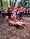 Metaldays-2021-Festival-Life-Rasmus-Iphone-Vers 8932