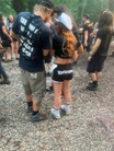 Metaldays-2021-Festival-Life-Rasmus-Iphone-Vers 8944