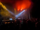 Metaldays-2021-Festival-Life-Rasmus-Iphone-Vers 8958