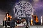 Metalfest-Austria-20120531 Eluveitie- 0227