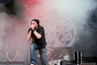 Metalfest-Austria-20120531 Eluveitie- 0258