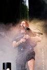 Metalfest-Austria-20120531 Eluveitie- 0276
