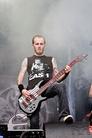 Metalfest-Austria-20120531 Eluveitie- 0281