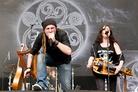 Metalfest-Austria-20120531 Eluveitie- 0307