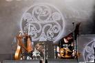 Metalfest-Austria-20120531 Eluveitie- 0310