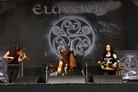 Metalfest-Austria-20120531 Eluveitie- 0331