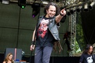 Metalfest-Austria-20120601 Death-Angel- 0583