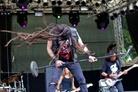 Metalfest-Austria-20120601 Death-Angel- 0593