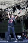 Metalfest-Austria-20120601 Death-Angel- 0613