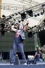 Metalfest-Austria-20120601 Death-Angel- 0614